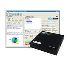 DABAir-II Plus DAB+/DAB/T-DMB 信号监测接收机