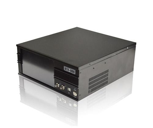 DTV-800 一体式全制式数字电视信号