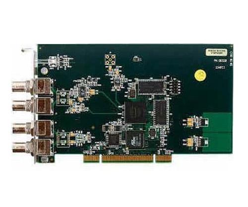 AT40XPCI PCI 码流播放卡